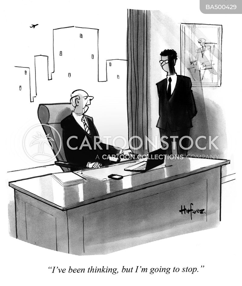 Assistants cartoons, Assistants cartoon, funny, Assistants picture, Assistants pictures, Assistants image, Assistants images, Assistants illustration, Assistants illustrations