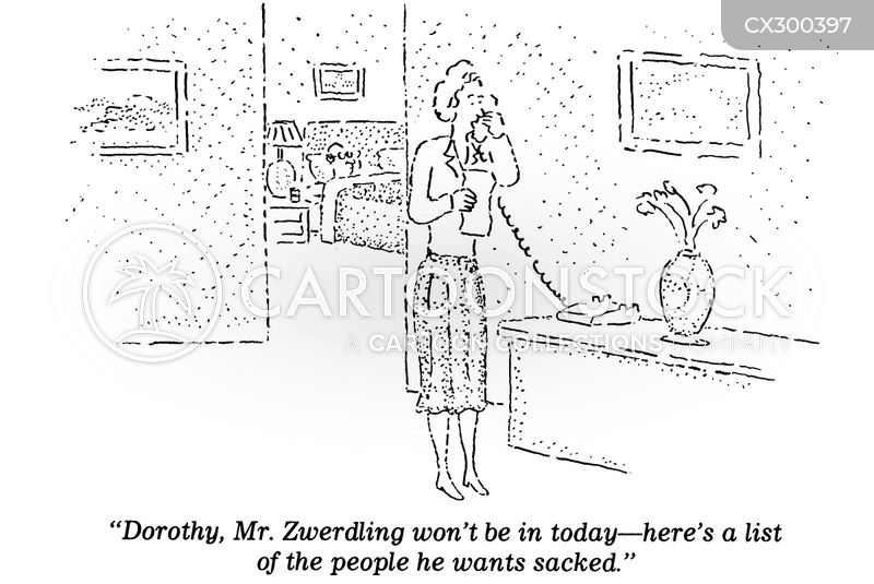 Employment cartoons, Employment cartoon, funny, Employment picture, Employment pictures, Employment image, Employment images, Employment illustration, Employment illustrations