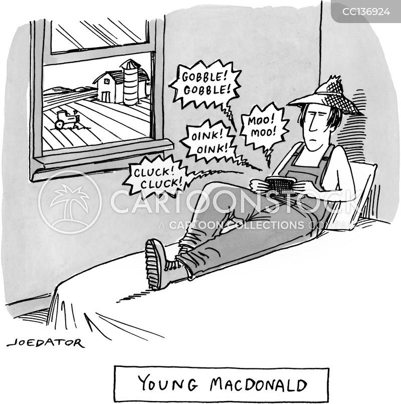 adolescence cartoon