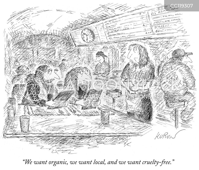 Organic Food cartoons, Organic Food cartoon, funny, Organic Food picture, Organic Food pictures, Organic Food image, Organic Food images, Organic Food illustration, Organic Food illustrations