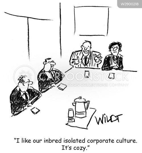 stale cartoon