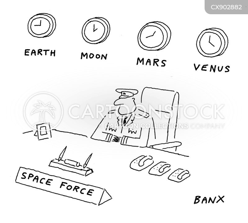 venus cartoon