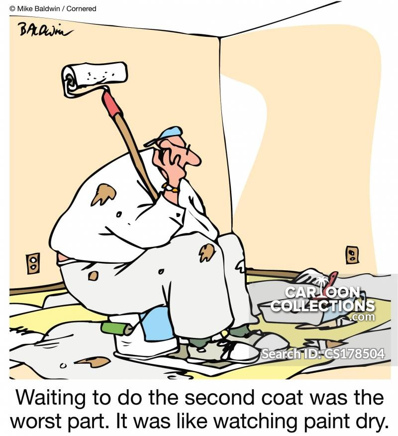 Coat cartoon
