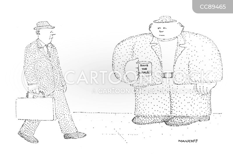 Street Person cartoons, Street Person cartoon, funny, Street Person picture, Street Person pictures, Street Person image, Street Person images, Street Person illustration, Street Person illustrations