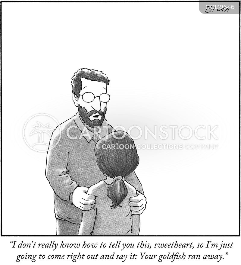 Parenting cartoons, Parenting cartoon, funny, Parenting picture, Parenting pictures, Parenting image, Parenting images, Parenting illustration, Parenting illustrations