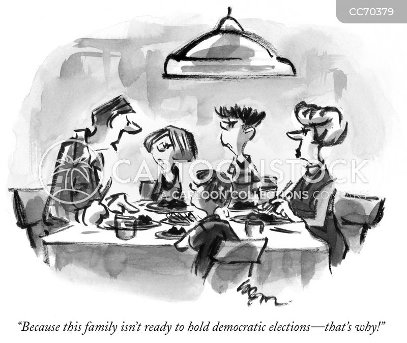 Dinner Table cartoons, Dinner Table cartoon, funny, Dinner Table picture, Dinner Table pictures, Dinner Table image, Dinner Table images, Dinner Table illustration, Dinner Table illustrations