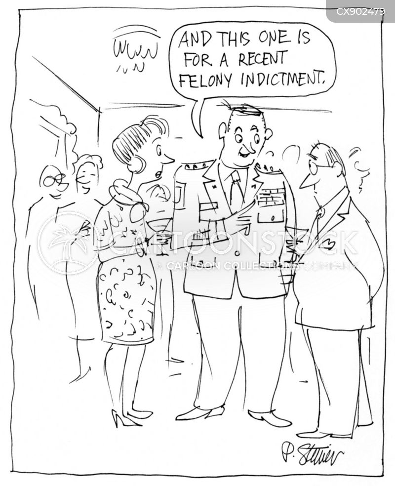 medal cartoon