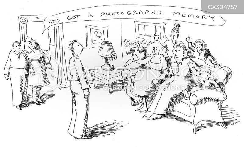 picture cartoon