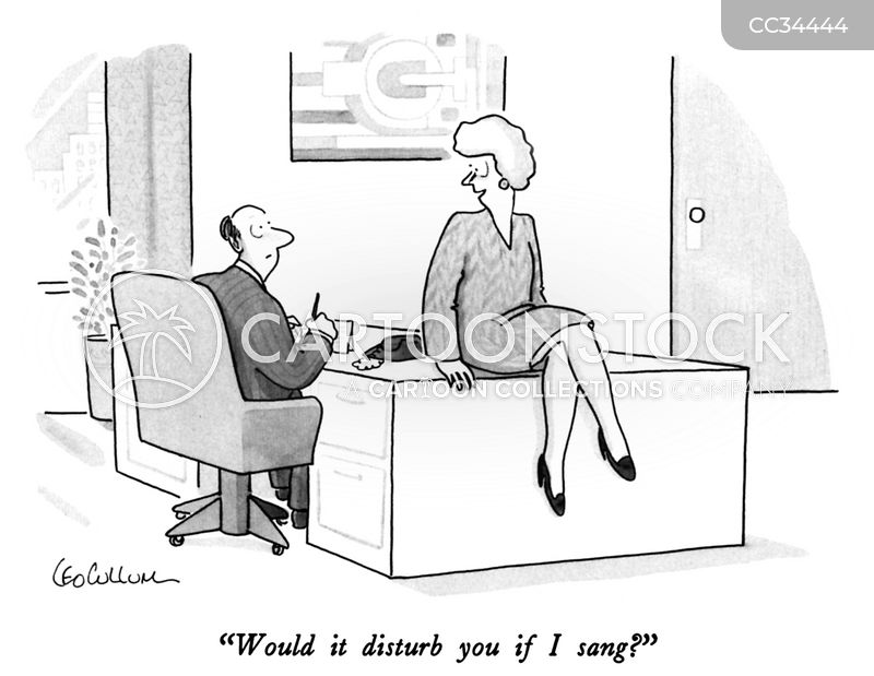 Flirtation cartoons, Flirtation cartoon, funny, Flirtation picture, Flirtation pictures, Flirtation image, Flirtation images, Flirtation illustration, Flirtation illustrations