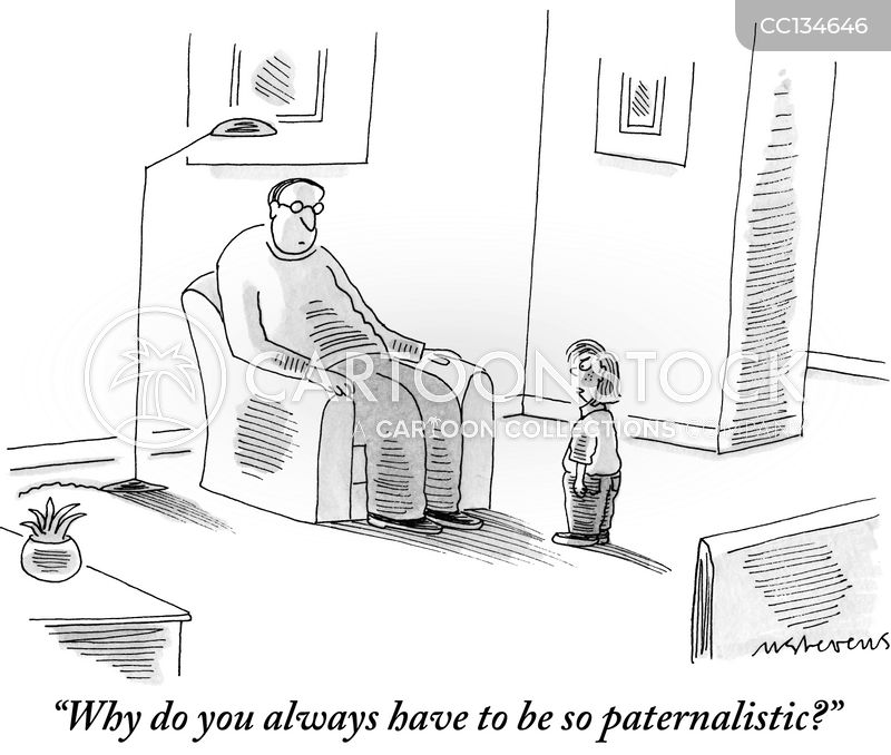Paternity cartoons, Paternity cartoon, funny, Paternity picture, Paternity pictures, Paternity image, Paternity images, Paternity illustration, Paternity illustrations