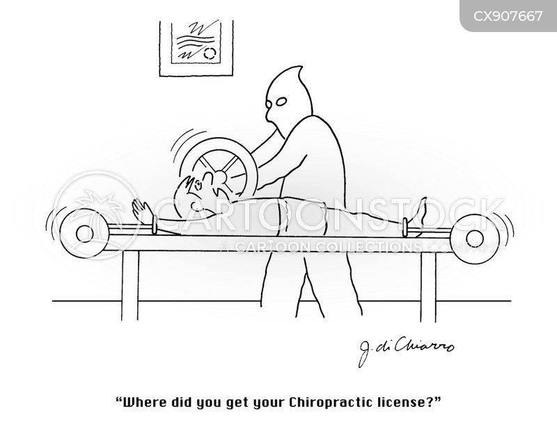 circular saw cartoon