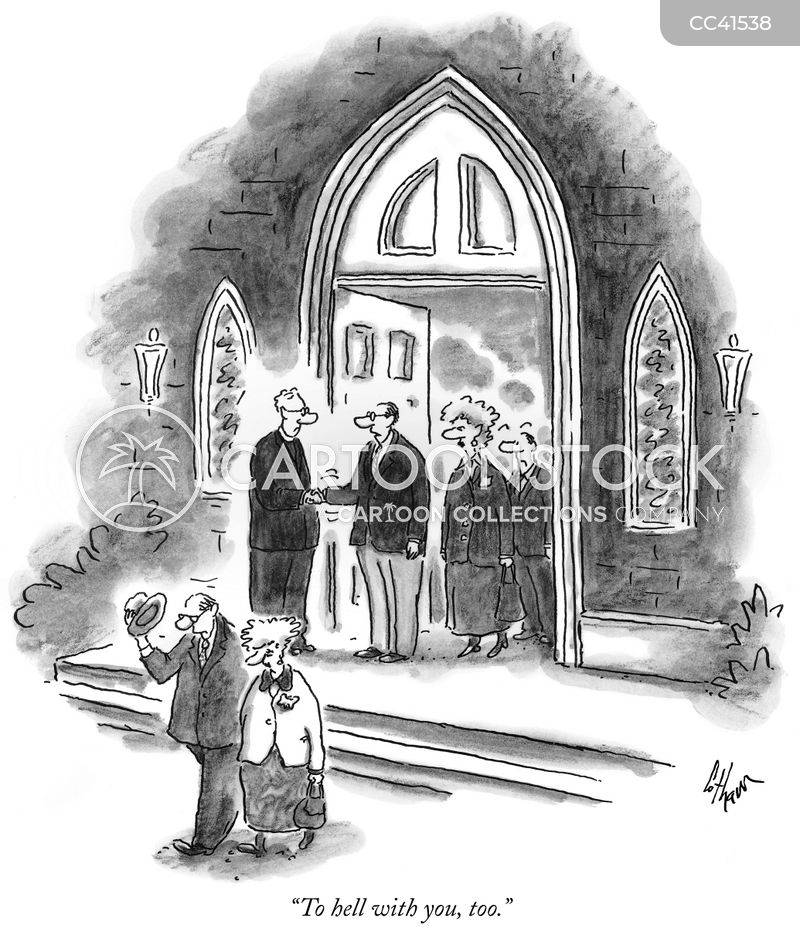 Catholics cartoons, Catholics cartoon, funny, Catholics picture, Catholics pictures, Catholics image, Catholics images, Catholics illustration, Catholics illustrations