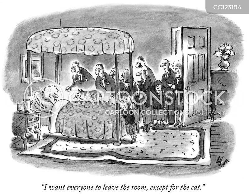 Deaths cartoons, Deaths cartoon, funny, Deaths picture, Deaths pictures, Deaths image, Deaths images, Deaths illustration, Deaths illustrations