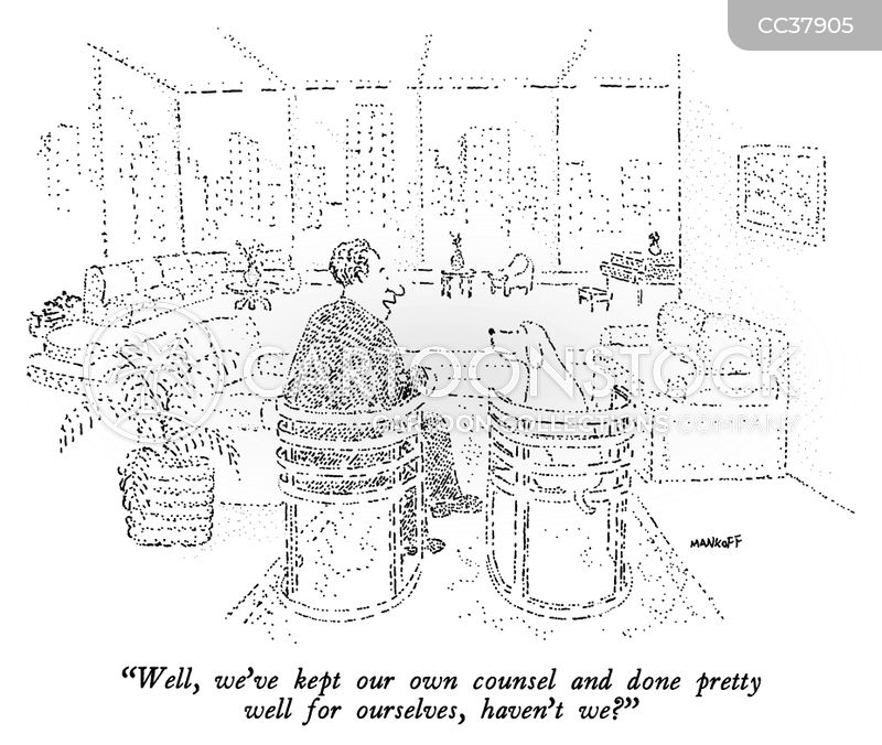 Penthouse Suites cartoons, Penthouse Suites cartoon, funny, Penthouse Suites picture, Penthouse Suites pictures, Penthouse Suites image, Penthouse Suites images, Penthouse Suites illustration, Penthouse Suites illustrations