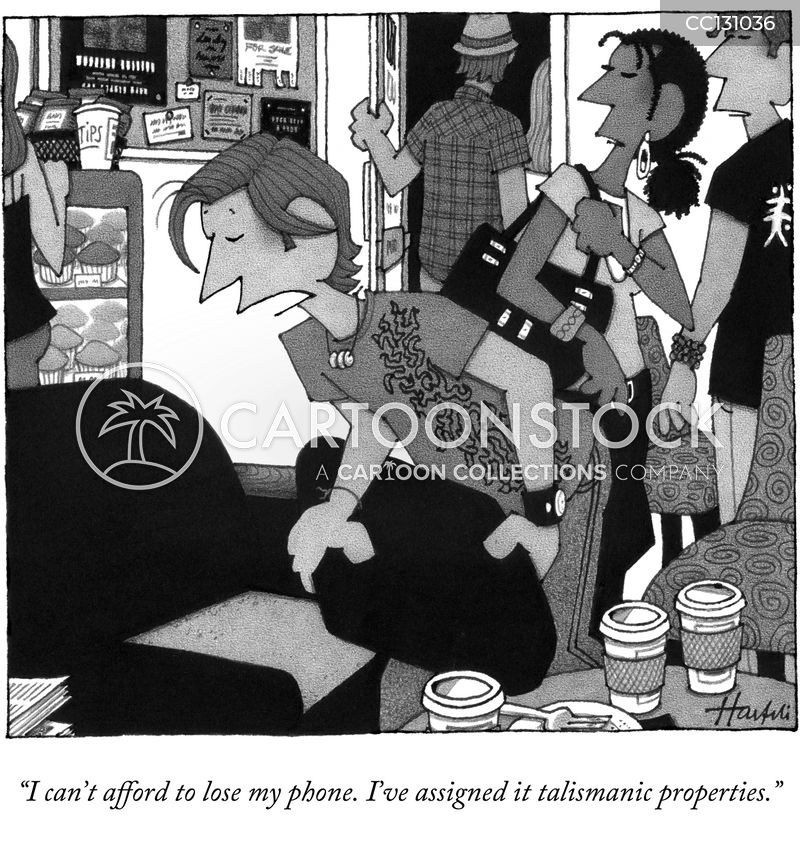 Talisman cartoons, Talisman cartoon, funny, Talisman picture, Talisman pictures, Talisman image, Talisman images, Talisman illustration, Talisman illustrations