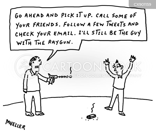 harass cartoon