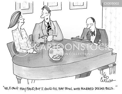 moneybags cartoon