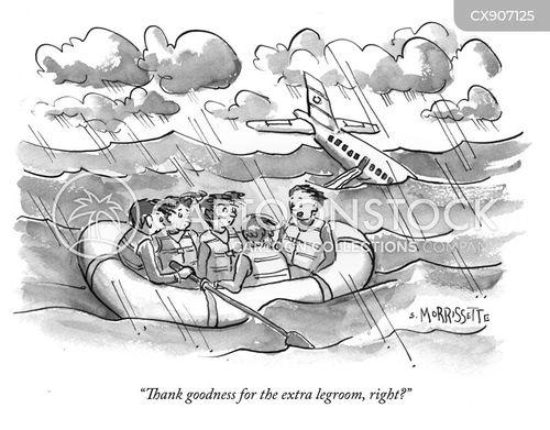 extra cartoon
