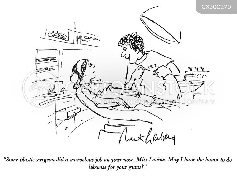 Cosmetic Surgeons cartoons, Cosmetic Surgeons cartoon, funny, Cosmetic Surgeons picture, Cosmetic Surgeons pictures, Cosmetic Surgeons image, Cosmetic Surgeons images, Cosmetic Surgeons illustration, Cosmetic Surgeons illustrations