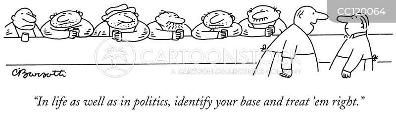 appeases cartoon