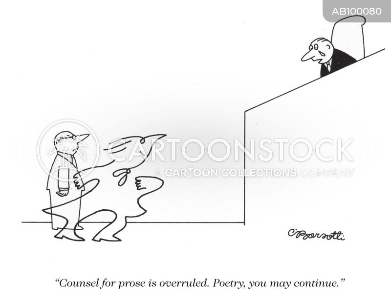 Abstract cartoons, Abstract cartoon, funny, Abstract picture, Abstract pictures, Abstract image, Abstract images, Abstract illustration, Abstract illustrations