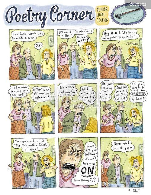 parenting fails cartoon