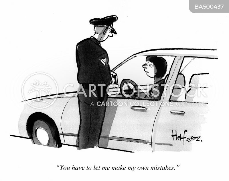 Police Officers cartoons, Police Officers cartoon, funny, Police Officers picture, Police Officers pictures, Police Officers image, Police Officers images, Police Officers illustration, Police Officers illustrations
