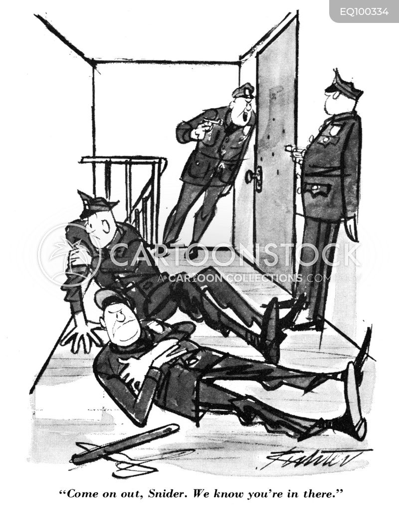 Arrest Warrant cartoons, Arrest Warrant cartoon, funny, Arrest Warrant picture, Arrest Warrant pictures, Arrest Warrant image, Arrest Warrant images, Arrest Warrant illustration, Arrest Warrant illustrations