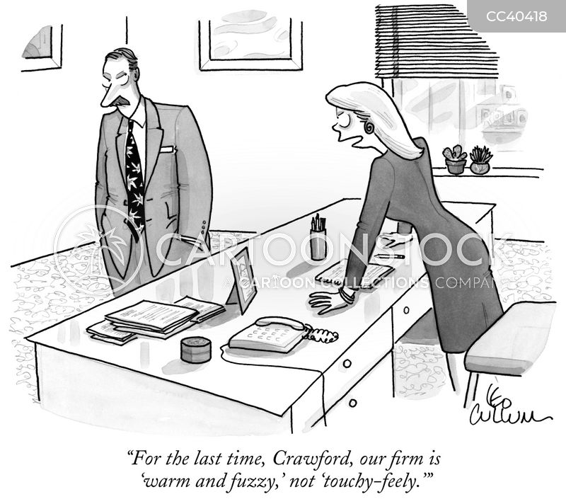 Hr Department cartoons, Hr Department cartoon, funny, Hr Department picture, Hr Department pictures, Hr Department image, Hr Department images, Hr Department illustration, Hr Department illustrations