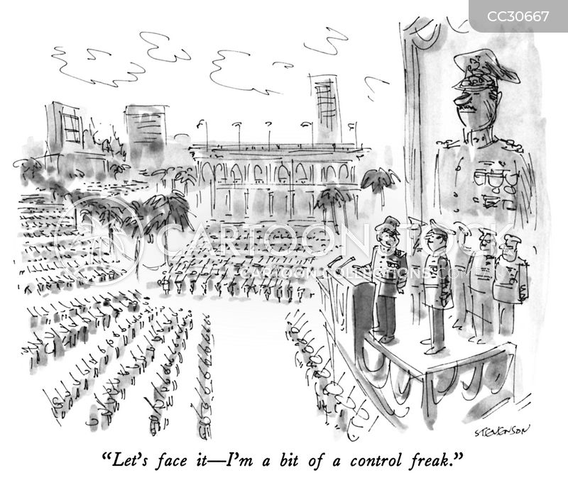 Military cartoons, Military cartoon, funny, Military picture, Military pictures, Military image, Military images, Military illustration, Military illustrations