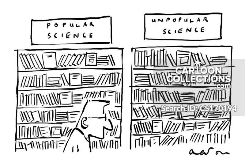 [img]https://lowres.cartooncollections.com/popular_subject-scientist-books-read-science_books-education-teaching-CS170194_low.jpg[/img]