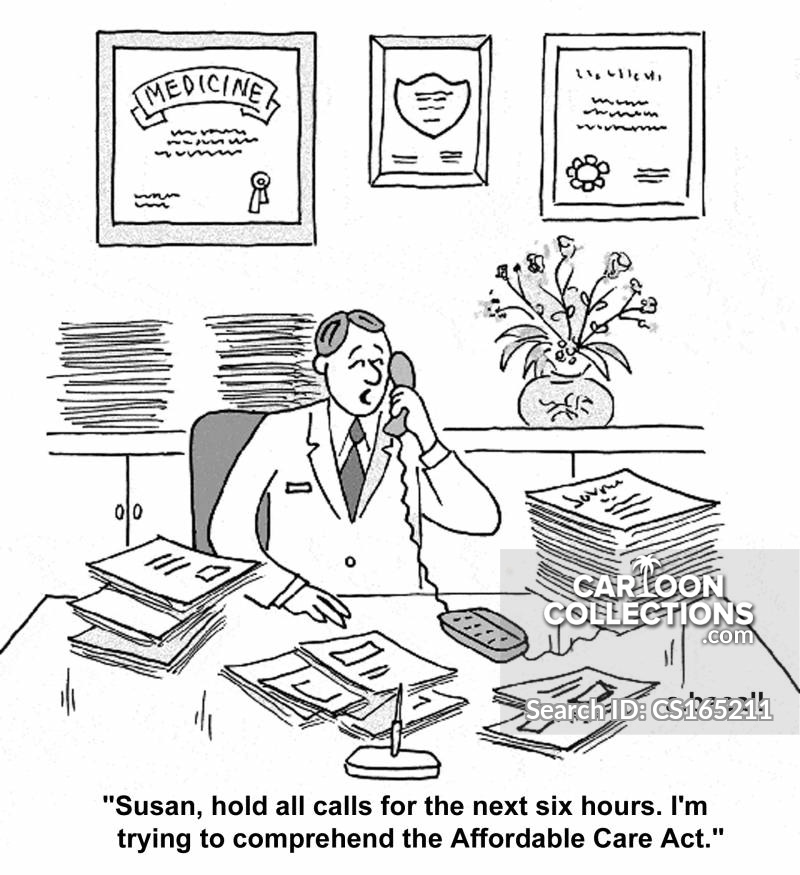 government legislation cartoon