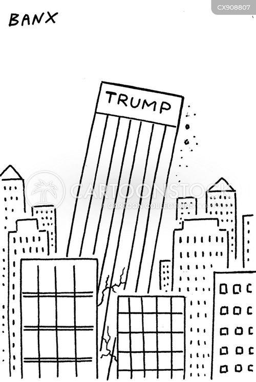build cartoon