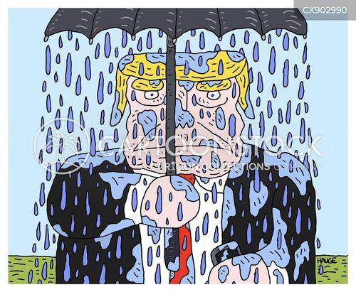 u.s. politics cartoon