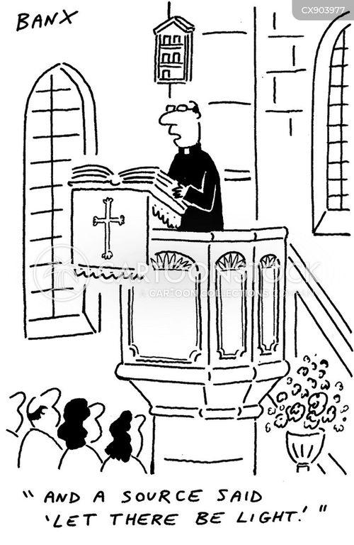 sources cartoon