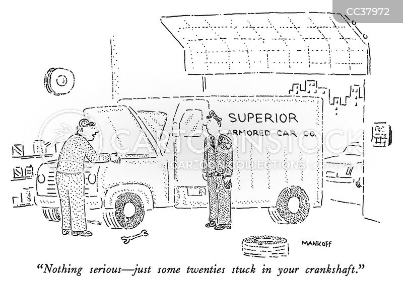 Armoured Cars cartoons, Armoured Cars cartoon, funny, Armoured Cars picture, Armoured Cars pictures, Armoured Cars image, Armoured Cars images, Armoured Cars illustration, Armoured Cars illustrations