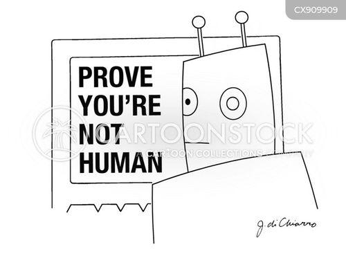 proved cartoon