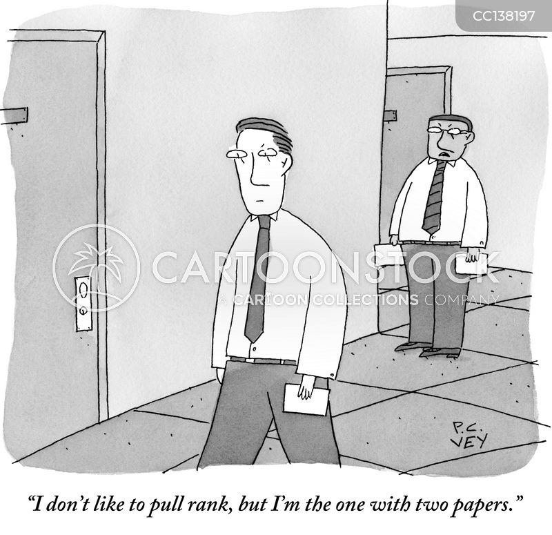 paper cartoon