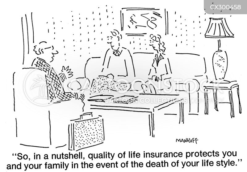 Life Insurance Plan cartoons, Life Insurance Plan cartoon, funny, Life Insurance Plan picture, Life Insurance Plan pictures, Life Insurance Plan image, Life Insurance Plan images, Life Insurance Plan illustration, Life Insurance Plan illustrations