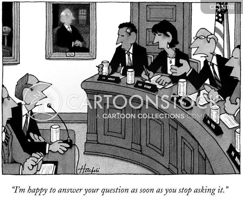 Senate Hearing cartoons, Senate Hearing cartoon, funny, Senate Hearing picture, Senate Hearing pictures, Senate Hearing image, Senate Hearing images, Senate Hearing illustration, Senate Hearing illustrations