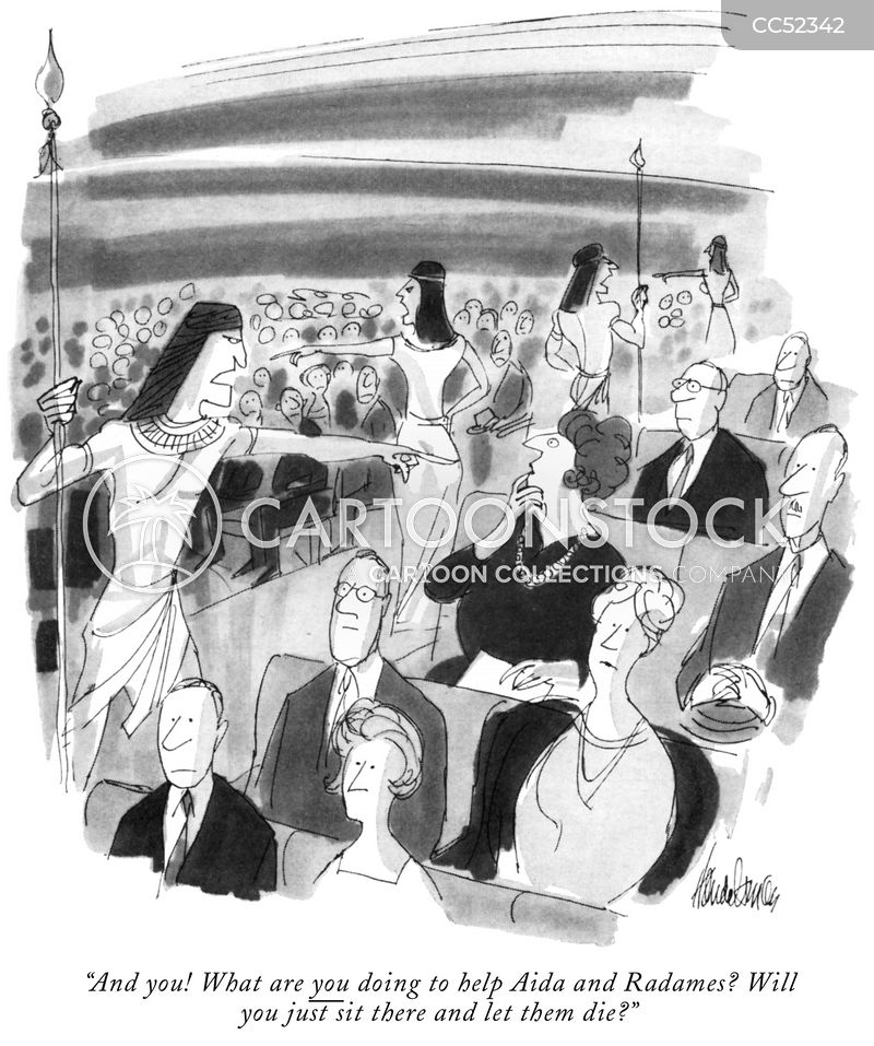 verdi music cartoon