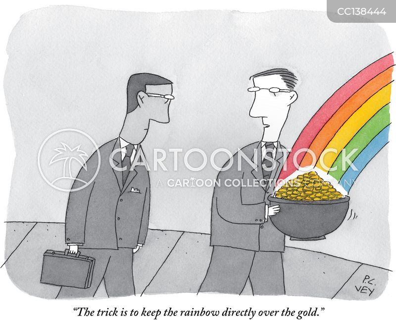 Gold Coins cartoons, Gold Coins cartoon, funny, Gold Coins picture, Gold Coins pictures, Gold Coins image, Gold Coins images, Gold Coins illustration, Gold Coins illustrations