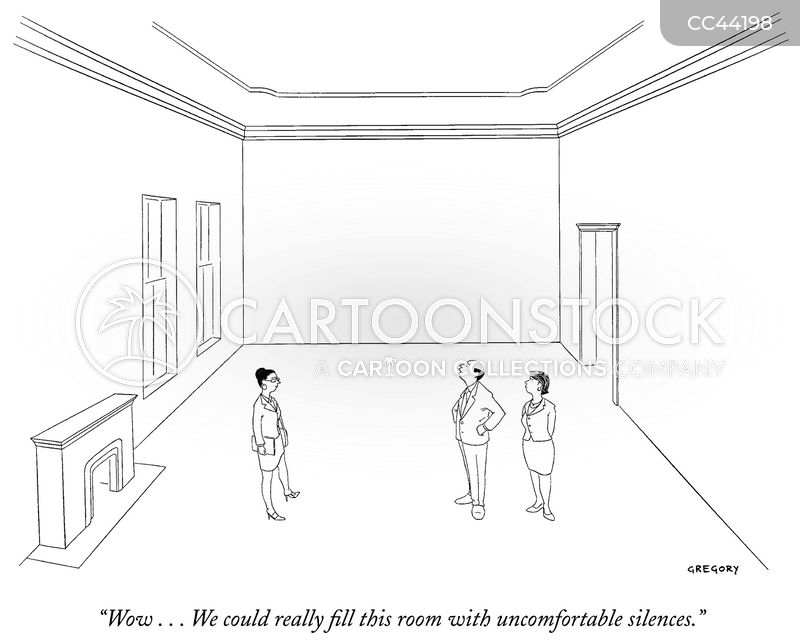 unhealthy relationships cartoon