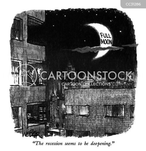 astronomer cartoon