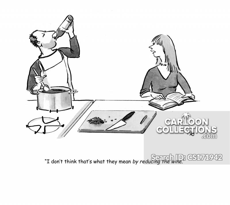 wind reduction cartoon