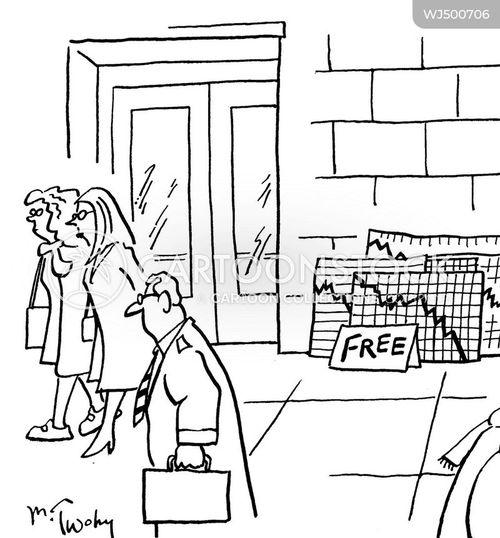 freebies cartoon