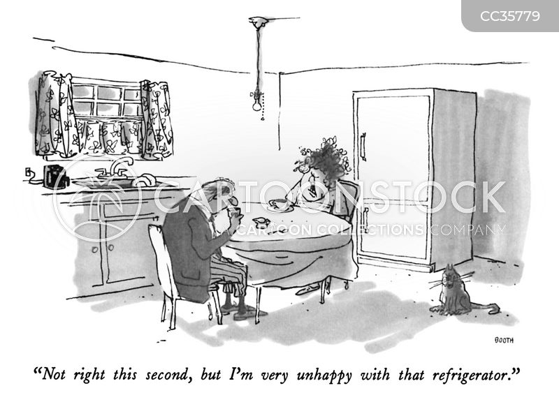 Appliance cartoons, Appliance cartoon, funny, Appliance picture, Appliance pictures, Appliance image, Appliance images, Appliance illustration, Appliance illustrations