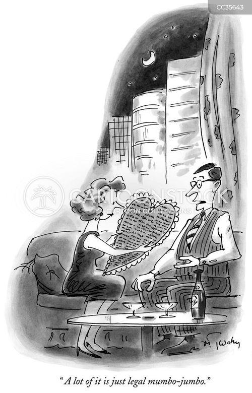 valentines cartoon