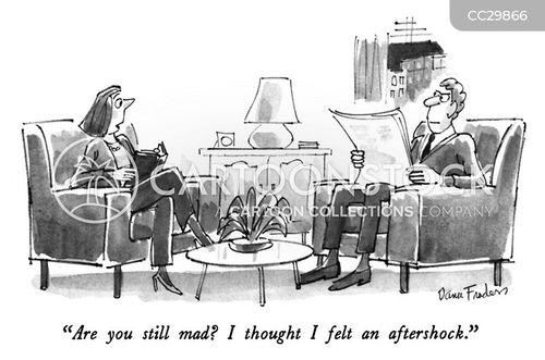 aftershocks cartoon