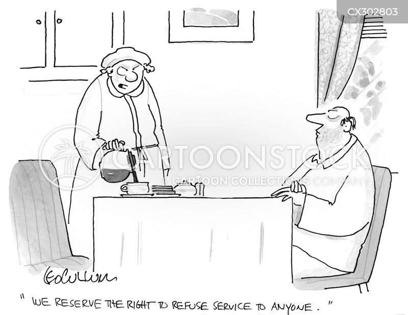 Waitress cartoons, Waitress cartoon, funny, Waitress picture, Waitress pictures, Waitress image, Waitress images, Waitress illustration, Waitress illustrations